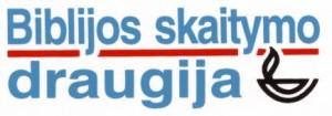 logotipas_spalvotas_LBSD